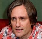 <span>, Film Director</span>