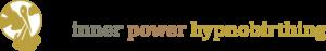 Hypnobirthing Logo