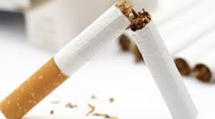 New-Magazine-Stop-Smoking