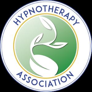 Award Winning Hypnosis & Hypnotherapy - London UK Expert